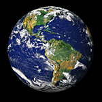 Make Money and Save The Planet
