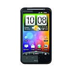 Getting a Smartphone is a Smart Move