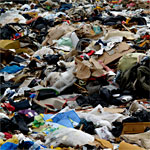 Throw-Away Culture Needs to Change