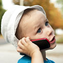 To Greener Conversations with Phone Recycling
