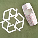 Everything you need to know about Mobile Phone Recycling