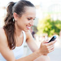 Get the Best Deal Recycling Mobile Phones - it's not always just about the cash