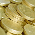 Make the most Money Selling your Mobile Phone