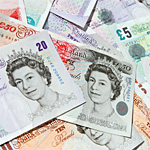 Selling Your Mobile Phone For Cash