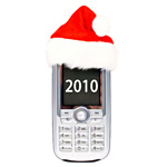 Sell your old phone to pay for Christmas