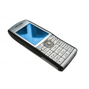 Does the Phone Need to be in Mint Condition?