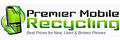 Premier Mobile Recycling